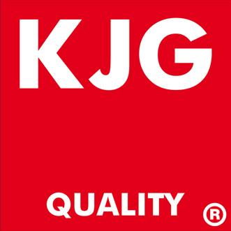 KJG a.s.