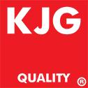 KJG a.s. KJG - odkvapové systémy a strešné krytiny